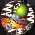 Unknown > Skulls & 8-balls in cars 15-8-ball-in-car.
