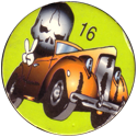 Unknown > Skulls & 8-balls in cars 16-skull-peace-sign-in-car.
