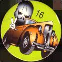 Unknown > Skulls & 8-balls in cars 16-skull-peace-sign-in-car.