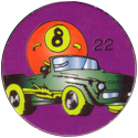 Unknown > Skulls & 8-balls in cars 22-8-ball-in-car.
