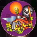 Unknown > Skulls & 8-balls in cars 23-skull-in-car.