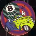 Unknown > Skulls & 8-balls in cars 24-8-ball-in-car.