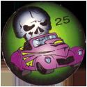 Unknown > Skulls & 8-balls in cars 25-skull-in-car.
