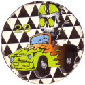 Unknown > Skulls & 8-balls in cars 29-skull-with-8-ball-inside-it-in-car.