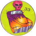 Unknown > Skulls & 8-balls in cars 33-pink-skull-with-shades-in-car.