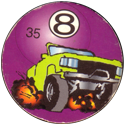 Unknown > Skulls & 8-balls in cars 35-8-ball-in-car.