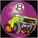 Unknown > Skulls & 8-balls in cars 35-8-ball-in-car.