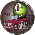 Unknown > Skulls & 8-balls in cars 36-8-ball-in-car.