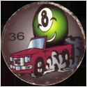 Unknown > Skulls & 8-balls in cars 36-8-ball-in-car.