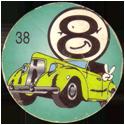 Unknown > Skulls & 8-balls in cars 38-8-ball-in-car.