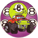 Unknown > Skulls & 8-balls in cars 45-8-ball-in-car.