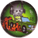 Unknown > Skulls & 8-balls in cars 48-skull-in-car.