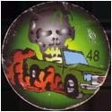 Unknown > Skulls & 8-balls in cars 48-skull-in-car.