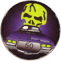 Unknown > Skulls & 8-balls in cars 50-green-skull-in-car.