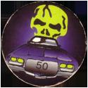 Unknown > Skulls & 8-balls in cars 50-green-skull-in-car.