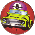 Unknown > Skulls & 8-balls in cars 51-8-ball-in-car.