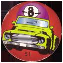 Unknown > Skulls & 8-balls in cars 51-8-ball-in-car.