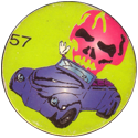 Unknown > Skulls & 8-balls in cars 57-pink-skull-in-car.
