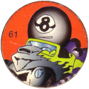Unknown > Skulls & 8-balls in cars 61-8-ball-in-car.