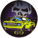 Unknown > Skulls & 8-balls in cars 69-skull-in-car.