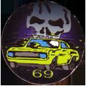 Unknown > Skulls & 8-balls in cars 69-skull-in-car.