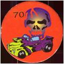 Unknown > Skulls & 8-balls in cars 70-skull-in-car.