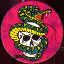 Unknown > Skulls & Snakes Skull-&-snake-pink.