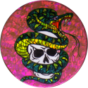 Unknown > Skulls & Snakes Skull-&-snake-purple-holo.