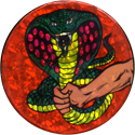 Unknown > Skulls & Snakes grabbing-cobra-red-holo.
