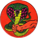 Unknown > Skulls & Snakes grabbing-cobra-red.