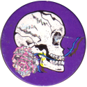 Unknown > Skulls & Snakes skull-with-rose-in-teeth-holo-star-eyes.