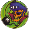 Unknown > Skulls etc same style 10-Elvis-skull-with-8-ball.