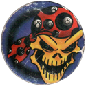 Unknown > Skulls etc same style 22-Skull-with-8-ball-bandana.