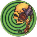 Unknown > Skulls etc same style 24-Bionic-skull.