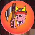 Unknown > Skulls 01-Viking-marauder-skull.
