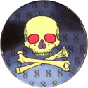 Unknown > Skulls 02-Skull-and-crossbones-8-background.