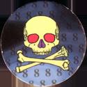 Unknown > Skulls 02-Skull-and-crossbones-8-background.
