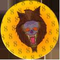 Unknown > Skulls 03-Wolf-skull-8-background.