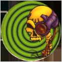 Unknown > Skulls 04-Cyborg-skull.