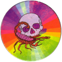 Unknown > Skulls 05-Skull-and-scorpion.