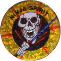 Unknown > Skulls 06-Ninja-Spirit.