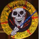 Unknown > Skulls 06-Ninja-Spirit.
