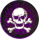 Unknown > Skulls 07-Purple-flaming-skull-and-crossbones.
