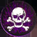 Unknown > Skulls 07-Purple-flaming-skull-and-crossbones.