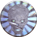 Unknown > Skulls 08-Holo-foil-cracked-skull.