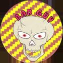 Unknown > Skulls 10-Bad-Guy.