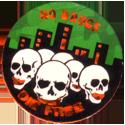 Unknown > Skulls 11-No-Drugs-Die-Free.