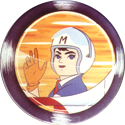 Unknown > Speed Racer (Anime) Speed Racer  Gō Mifune (三船剛 Mifune Gō).