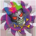 Unknown > Spiky 01-Voo-Doo.