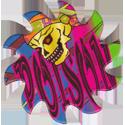 Unknown > Spiky 02-Poison.